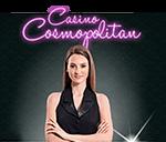Live Roulette (Cosmopolitan)